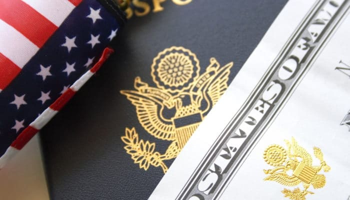 Legal News - Law Office of Fred Voigtmann | immigration and